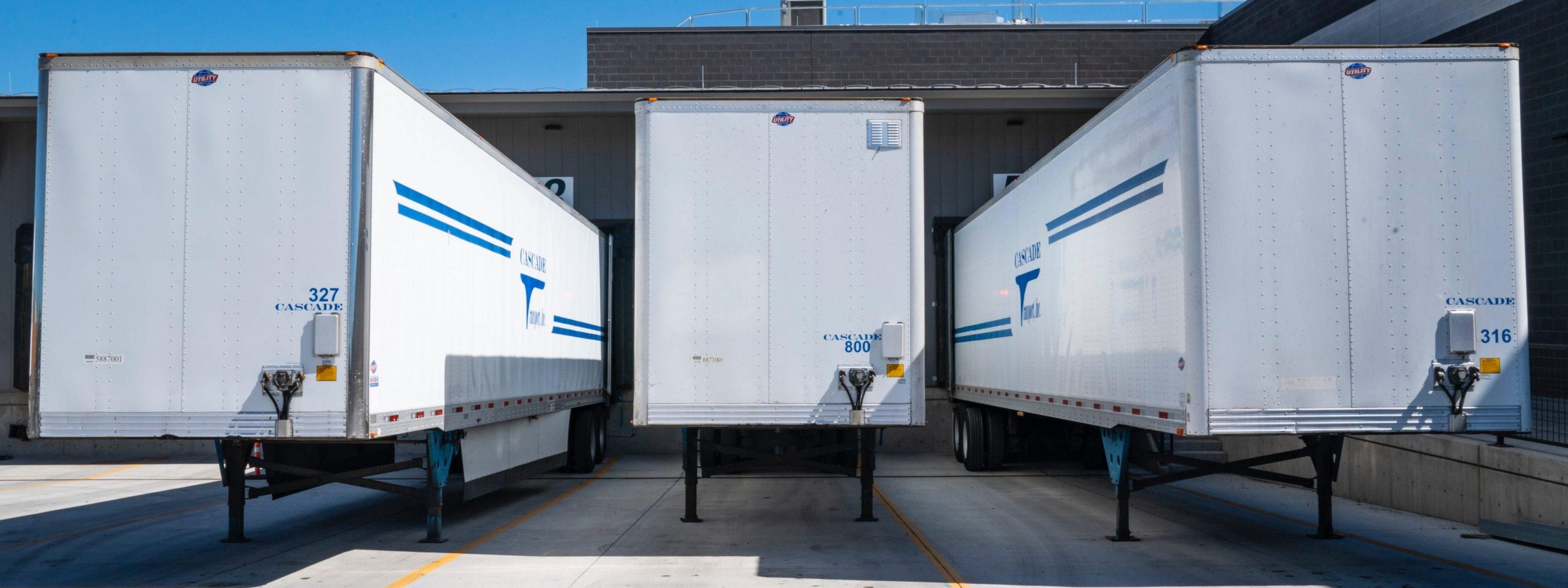 trailer-agabaritic-hidromix